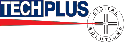 Tech Plus Inc